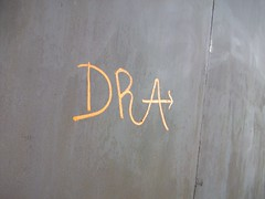 DRA crew (Reckless Artist) Tags: colddayfun