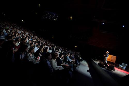 TEDxOPorto2011_01036