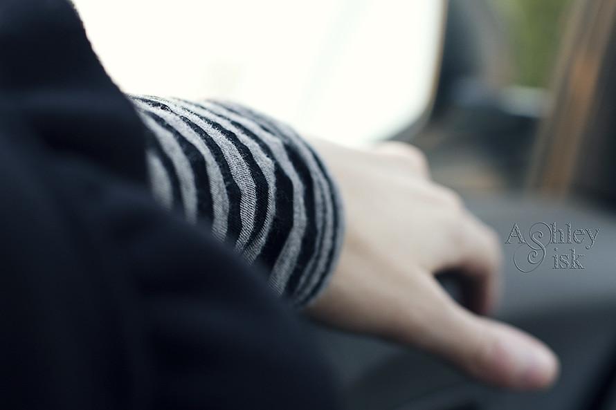 Stripes RS