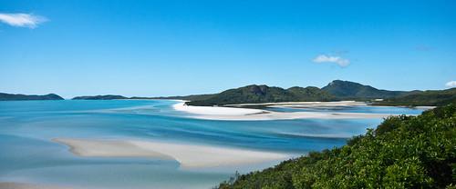 Whitsunday islands-18