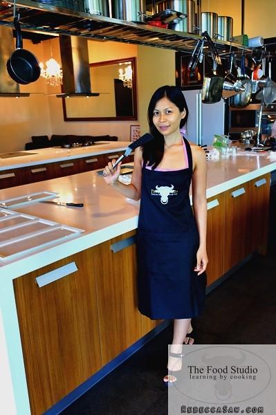 The Food Studio, Amarin Kiara-30