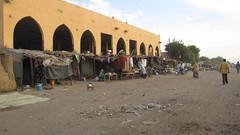 West Africa-2479