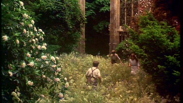 The-Secret-Garden-Screencaps-movies-1755722-1024-576