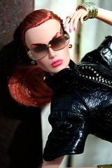 dash033 (Lisa/Alex's doll) Tags: fashion modern dolls dasha royalty squared sensibility fr2