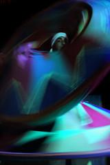 whirling 08 (Aschevogel) Tags: egypt cairo sema ägypten kairo whirlingdervishes misr tenure misir kahire tanzendederwische tenur