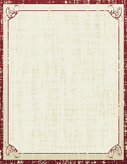 1 (GuardianStorage) Tags: china wallpaper abstract flower detail art texture beautiful silhouette illustration paper leaf artwork beige pattern image background object chinese decoration parchment symmetry canvas textures textile cardboard faded ornament blank frame bloom backdrop papyrus curl organic concept dried rough curve fiber leafs manuscript template scroll element materials ragged rolled drapery backgroundbackdropabstractartillustrationsilhouettedetailobjectconceptwallpapervectorbeautifuldecorationtextiletexturepatternflowerartworkcurlorganicleafornamentframescrollbloomsymmetrydraperyimageleafscurvepaperbeigeblank