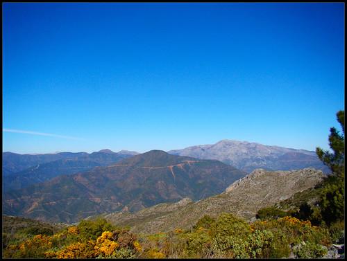 Ruta Juanar - La Concha (11)