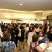 Ambassadors of the Philippine Brand Exhibit