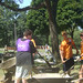Patterson-Park-Playground-Build-Akron-Ohio-028