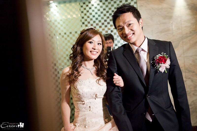 [婚禮紀錄]博海&家禎文定_110