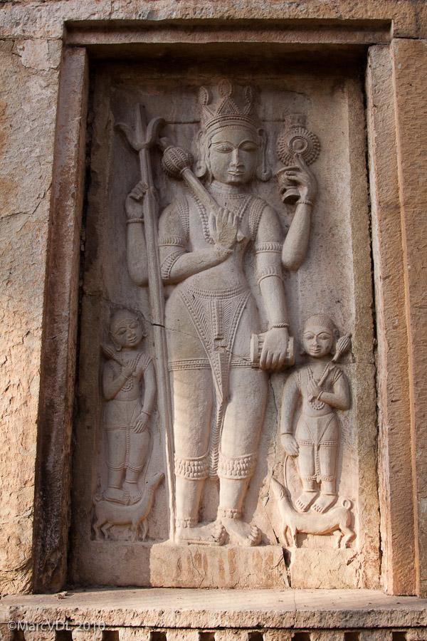 Rajasthan 2010 - Voyage au pays des Maharadjas - 2ème Partie 5598381251_a6067204f8_o