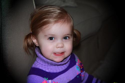 Sweet Girl 2