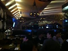 金色三麥京站店