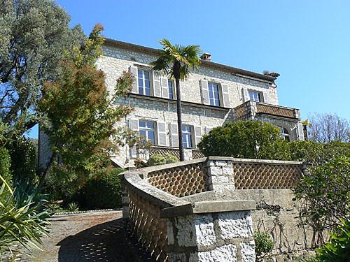 la villa de Renoir.jpg