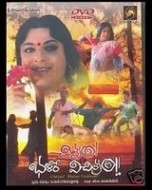 Chitram Bhalare Vichithram Telugu Movie