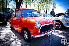 """Oldtimers @ Belgrade • <a style=""""font-size:0.8em;"""" href=""""http://www.flickr.com/photos/54523206@N03/5604111143/"""" target=""""_blank"""">View on Flickr</a>"""