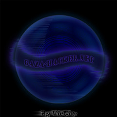 LOGO GAZA HACKER TEAM    (   || Gaza Hacker Team) Tags: palestine sql dork root injection forums  gaza   c99   computerhack   r57       emailhack  securityofsites computerandemail  gazahackerteam gazahacker||hacksitehack hacktools localroot hackergaza palestinehacker ||||