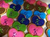 """Heart Cookies • <a style=""""font-size:0.8em;"""" href=""""http://www.flickr.com/photos/40146061@N06/5606606279/"""" target=""""_blank"""">View on Flickr</a>"""
