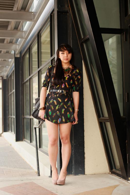 dheels - txscc austin street fashion style