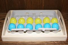 Easter Egg Sound Set