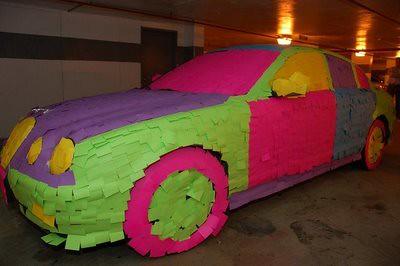 Crazy-Cars-35