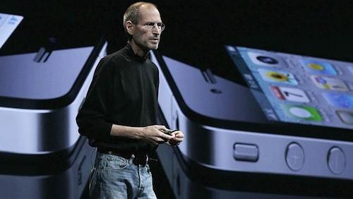 5610762644 cfdea29295 iPhone 5 começará a ser produzido somente em setembro