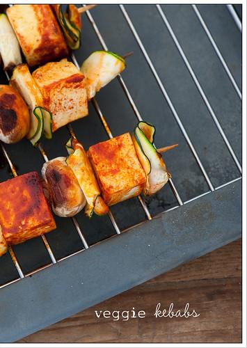 veggie kebabs recipe8