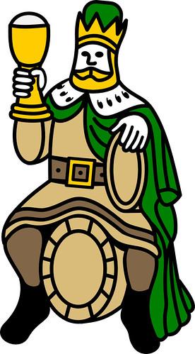 gambrinus-logo