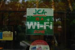 JCA Mr. Pizzaman (Cebu City) Tags: city streets cityscape philippines cebu sugbo roads cebucity visayas colon filipinos sugbu cebuano