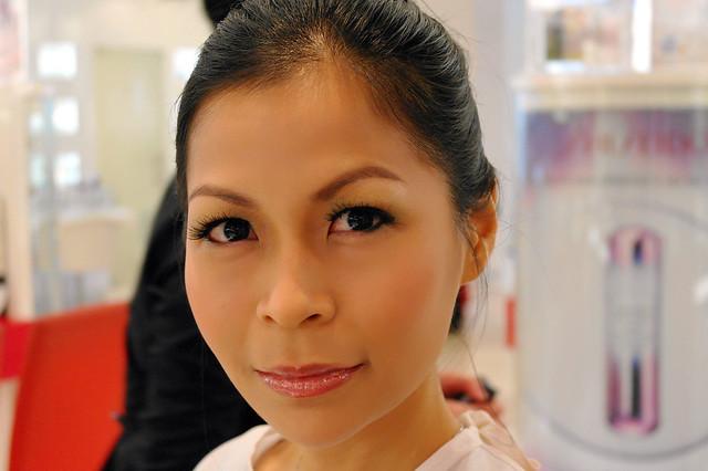 shiseido makeover rebecca-22-1