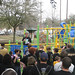 Jefferson-Playground-Build-Jefferson-Louisiana-062