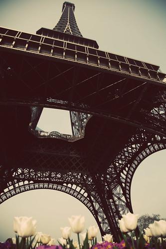 CRP_Paris_4