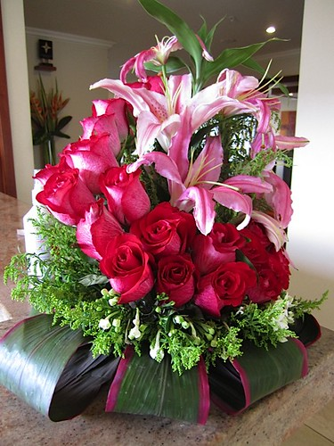 ecuador-easter-flowers