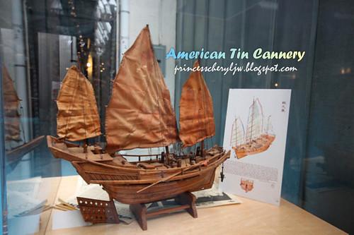 American Tin Cannery 04