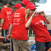 Frank-McLoughlin-Co-Op-Homes-Playground-Build-Brampton-Ontario-095
