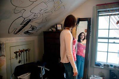 girls_rooms_54