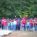 Fickett-Elementary-School-Playground-Build-Atlanta-Georgia-009