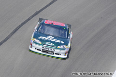 NASCARTexas11 0898 (jbspec7) Tags: cup texas nascar series motor sprint speedway 2011 samsungmobile500