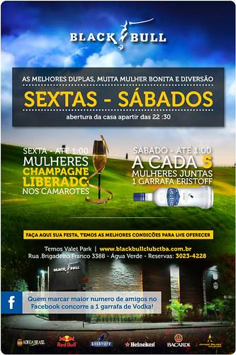 Black-cantos-arredondados by chambe.com.br