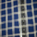 Copa Libertadores de America 2011 | Peñarol - Independiente | El día de la bandera | 110412-2909-jikatu
