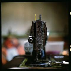 (19/77) Tags: slr 120 film mediumformat dof bokeh malaysia sewingmachine 1977 negativescan kiev88 kodakektacolorpro160 autaut canoscan8800f arsat80mmf28 myasin