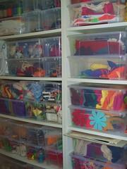 Materiais (SMAC colours) Tags: flores casa country campo decorao cor mveis objectos showyourhouse gardenhome inspiraes