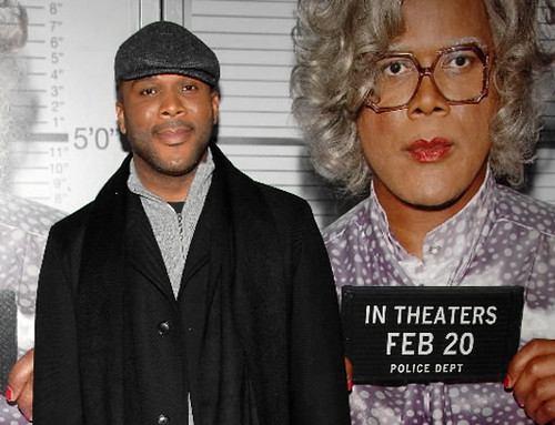 tyler-perry-madea-goes-to-jail