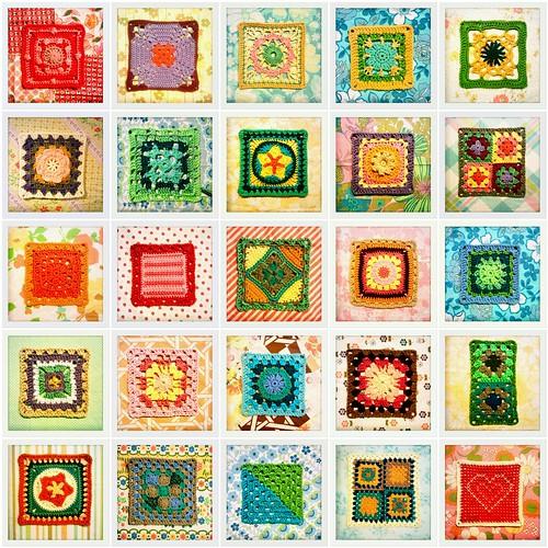 blocks 76-100