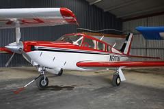 N500AV