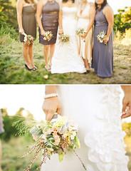 nordic-wedding-02