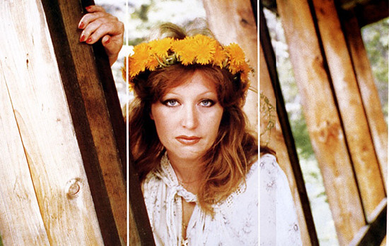 открытки картинки фото золотая осень