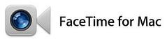 FaceTimeforMac