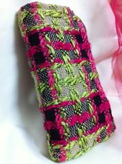 جراب جوال, كفر جوال, cell phone case (colorfulasarainbow) Tags: فوشي cellphonecaseجرابجوال كفرجوالجراب