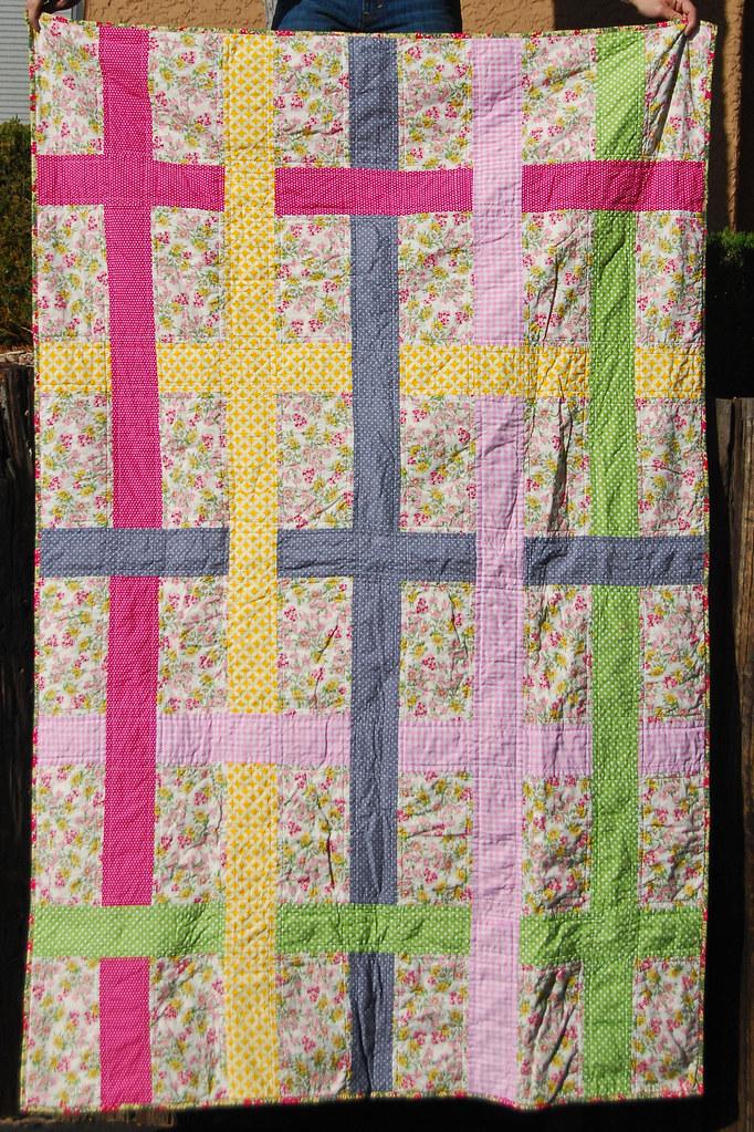 April Quilts-2